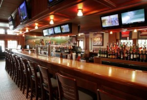 Bar Design Ideas For Business And Commercial Interior Restaurant ...