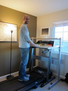 treadmill desk 5