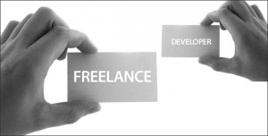 freelance-web-developer